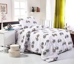 modern bedding sets teen