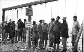 nazi executions part ii hang war crimes wwii nuremberg nazi executions part ii hang war crimes wwii nuremberg trials