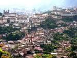 imagem de Ouro+Preto+Minas+Gerais n-16