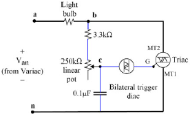 variac wiring diagram images wiring diagram 240 volt additionally ir light dimmer circuit diagram for household simplified