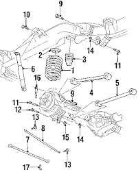 similiar buick rendezvous rear suspension diagram keywords gate motor wiring diagram also 2004 buick rendezvous fuse box diagram
