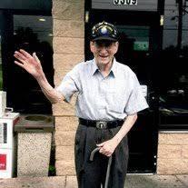 Robert Lee Shaw Obituary - Visitation & Funeral Information