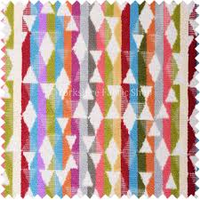 Fabric Pattern Best Design Ideas