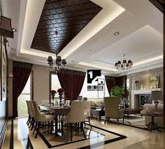 Small Picture Ceiling Design For Dining Hall Ceiling Designs Dining Room Ceiling