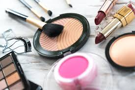 if you love to for makeup and get a great deal like i do then you have to check out these 10 things to need to know before your next makeup