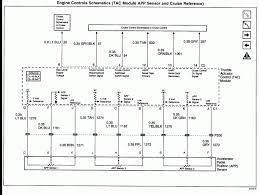 isuzu npr wiring schematic wiring diagrams isuzu truck radio wiring diagram auto schematic