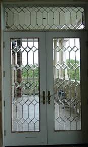 beveled glass front door all beveled doors and transom beveled glass double front doors
