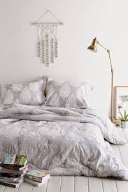 urban outfitter furniture. Bedroom Suites High Gloss Furniture Sets Low Profile Platfor Ideas Urban Outfitters Outfitter