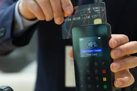 Standard Charted Online Credit Card Payment Credit Cards Fight Back Against Rise Of E Wallets In Asia