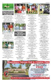 1015 scc main web print by The News of Sun City Center & South County -  issuu