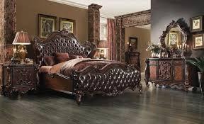 Empire Bedroom Sets
