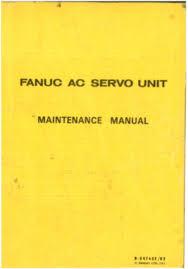 fanuc mb maintenance manual cnc manual