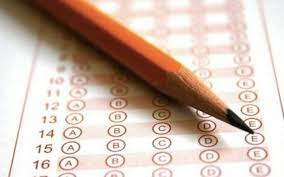 AÖL sınavları ne zaman yapılacak, yeni tarihleri açıklandı mı? MEB 2021  Açık Lise AÖL sınav tarihleri takvimi! - Galeri - Eğitim