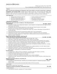 custom resume writing key skills carterusaus stunning part julie custom resume writing key skills carterusaus stunning part julie elman the visual student sample customer service examples cover letter resume for s