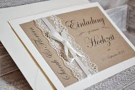 scroll wedding invitations philippines awesome invitation cards unique size invitation card hi res wallpaper s stock