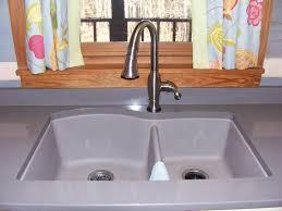 Blanco Truffle Granite Sink Reviews Ideas Silgranit Kitchen Free