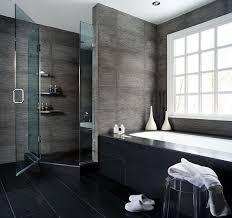 Small Picture 13 Beautiful Bathroom Design Ideas