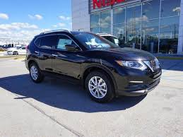 2018 nissan rogue sv. brilliant nissan 2018 nissan rogue sv in slidell la  supreme auto group and nissan rogue sv