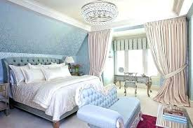 blue bedroom decor light blue bedroom light blue bedroom decor in classic style light blue decorating ideas royal blue and gold bedroom decor