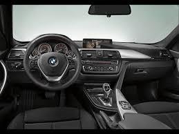 bmw 2015 3 series interior. bmw 2015 3 series interior
