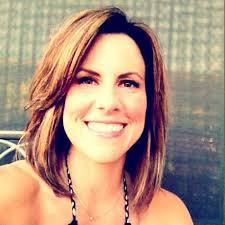 Stacy Rollins (@Stacyfarnum)   Twitter