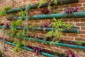 6 diy planter ideas buildipedia