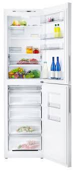 <b>Холодильник ATLANT</b> ХМ <b>4625-101</b> – Холодильники – Интернет ...