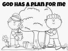 Get $5 off our best annual plan: Behold Your Little Ones Lesson 2 Heavenly Father Has A Plan For Me Resource And Free Coloring Pag Bible Lessons For Kids Lds Nursery Singing Lessons For Kids