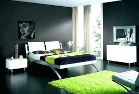 Gray Paint Bedroom Yumiico Cool Grey Paint Bedroom