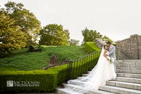 bronx botanical garden wedding. New York Botanical Garden Wedding Photo - A16x Bronx C