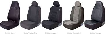 choose from a variety of rugged and stylish ies seat covers