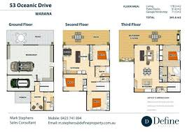 office planning and design. Full Size Of Flooringbank And Office Plan Print Design Pinterest Homeor For Auto Dealer Gsa Planning