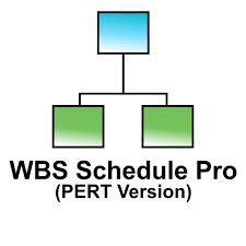 Wbs Chart Pro For Mac Wbs Schedule Pro 5 1 0024 Crack Activation Code Win Mac
