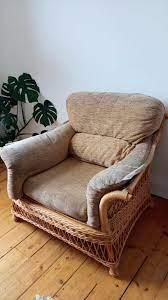 single sofa in leith edinburgh gumtree