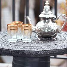 moroccan tea glasses tea glasses set of 6 moroccan tea glasses bulk