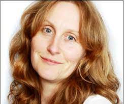 Debbie Livingston