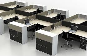 office workstation desks. Beautiful Office Wonderful Workstation Office Furniture Desk Digihome  Pinterest Inside Desks U
