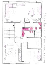 office space planner. Office Design Room Planner Home Space Planning
