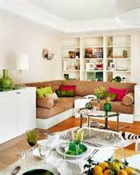 design ideas small spaces image details: small space living room set dining room open plan living
