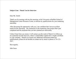Phone Interview Thank You Email Sample All Photograph Ideas Of