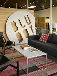 decorating an office space. 10 Tips For Decorating A Commercial Office Space | HomeandEventStyling.com An D