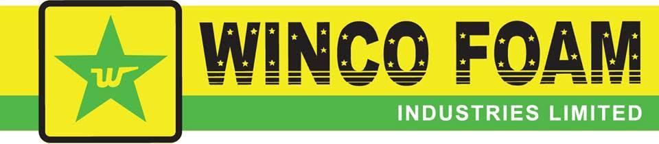Winco Foam Industries Career Opportunities