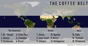 We don't know when or if this item will be back in stock. Coffee 101 Cafe Azul Coffee