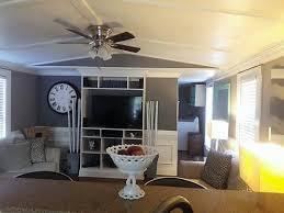 Home Interior Design Courses Property
