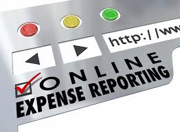 How Online Expense Reports Can Help Fight Fraud Expensepoint