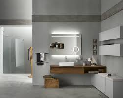 view gallery bathroom modular system progetto. View Gallery Bathroom Modular System Progetto E