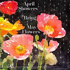 Beautiful Quotes About Life And Flowers Best Of Inspirational Quotes On Beautiful Backgrounds My Flower Journal