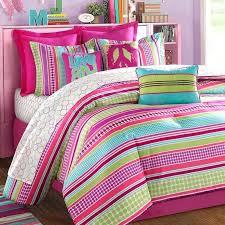 girl full size bedding sets girls full size quilt togootech com