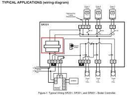 download internal thermostat wiring diagram A6t11dz2d Leeson 3 Phase Motor Wire Diagram