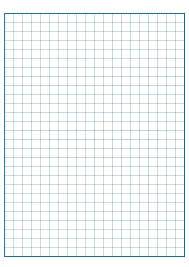 Graph Paper Mm Black Grid 6 To Print Millimeter Printable Ooojo Co